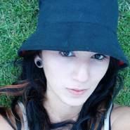 ceciliaa680064's profile photo