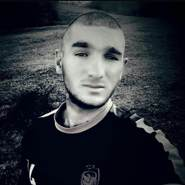 nikolayz480801's profile photo