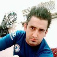 frhds95's profile photo