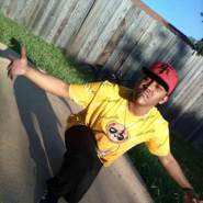 charlesb394999's profile photo