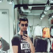 Aras6444's profile photo