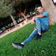 mohamede843165's profile photo