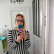 angelique705144's profile photo