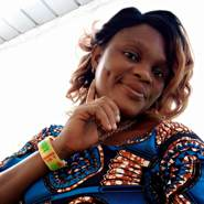 edwige408636's profile photo