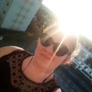 lili427313's profile photo