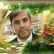 imrank450298's profile photo