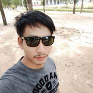 user_hboax36's profile photo