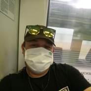 manolog983086's profile photo