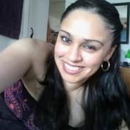 courtneyh331803's profile photo