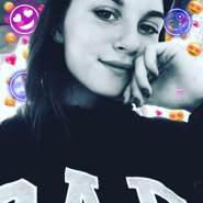 lisandrat887946's profile photo
