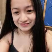 aizap97's profile photo