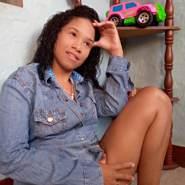 yulibets's profile photo