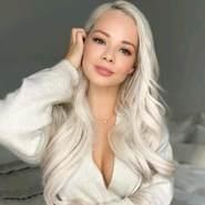 rosem917450's profile photo