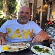 davidm980629's profile photo