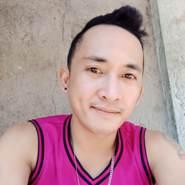 barond163516's profile photo