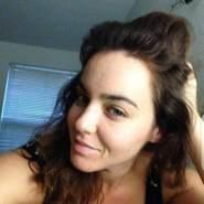 katrinab825394's profile photo