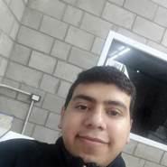enzom693129's profile photo