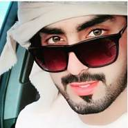 ahmeda730554's profile photo