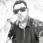 Tahir019's profile photo