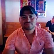 wuilverm236249's profile photo