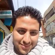 josen674454's profile photo