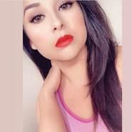janel022368's profile photo