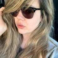 amanda514917's profile photo