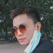 shann88's profile photo