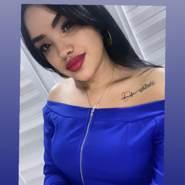 sthefanya586945's profile photo