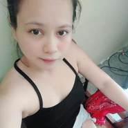 angelitad332554's profile photo