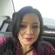 sandra155443's profile photo