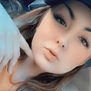beccak981062's profile photo