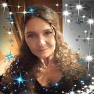 rominam745212's profile photo