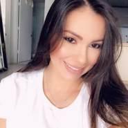 sandral169114's profile photo