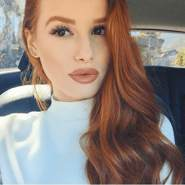 MadelainePetsch's profile photo