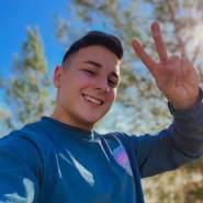 alex454245's profile photo