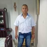cigifredob's profile photo
