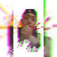calvink689042's profile photo