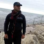 mohammada307817's profile photo