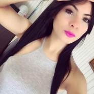 juanm666088's profile photo