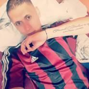 jorgem167564's profile photo