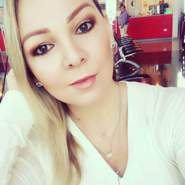 shataray's profile photo