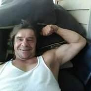 kautzj's profile photo