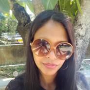 lisha298412's profile photo