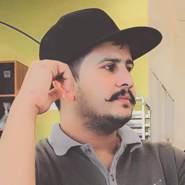 ahtishama11994's profile photo