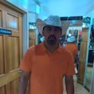 javierhernandez83825's profile photo