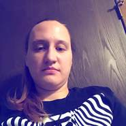 jennac918424's profile photo