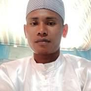 safarn743899's profile photo