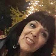 norma673933's profile photo