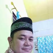 sukarnik756232's profile photo